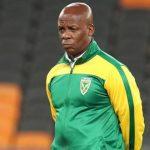 Ncikazi On His Arrows Exit